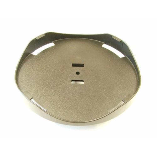 Scilogex Universal Circular Adapter