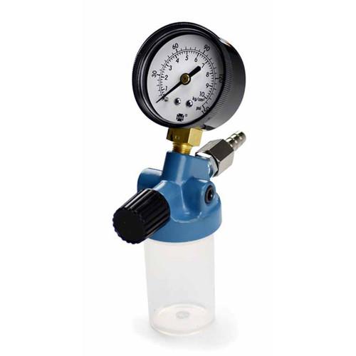 Pressure Regulator Kit Assembly