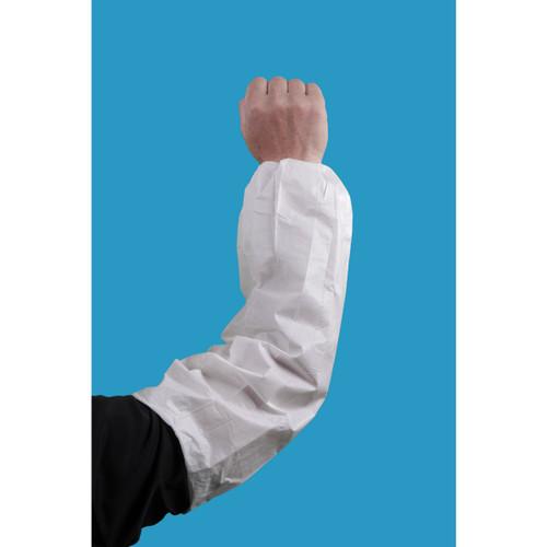 AG-KG Protective Sleeve