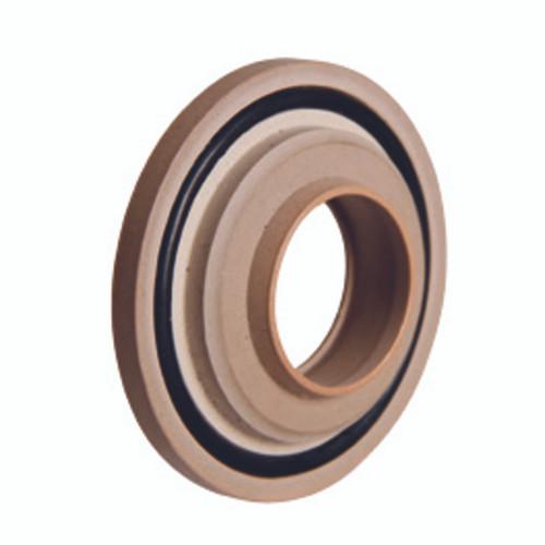 Silicone PTFE Condenser Seal