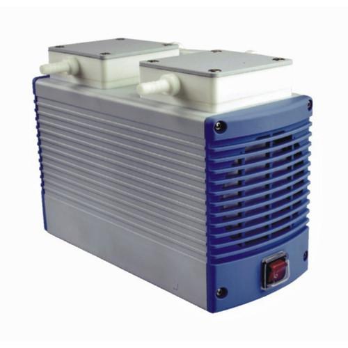Chemical Resistant Vacuum Pump