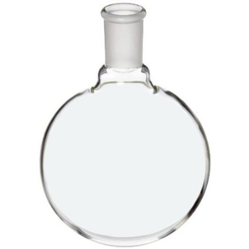 Receiving Flask - 1000ml
