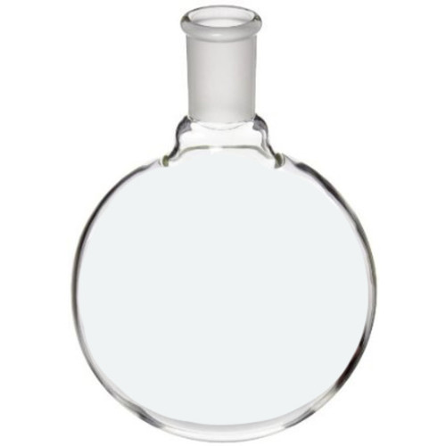 Receiving Flask - 2000ml