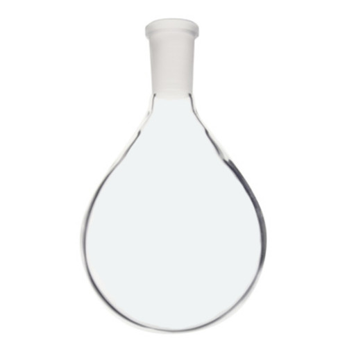 Evaporating Flask - 250ml