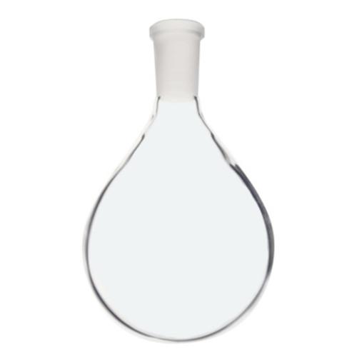 Evaporating Flask - 500ml
