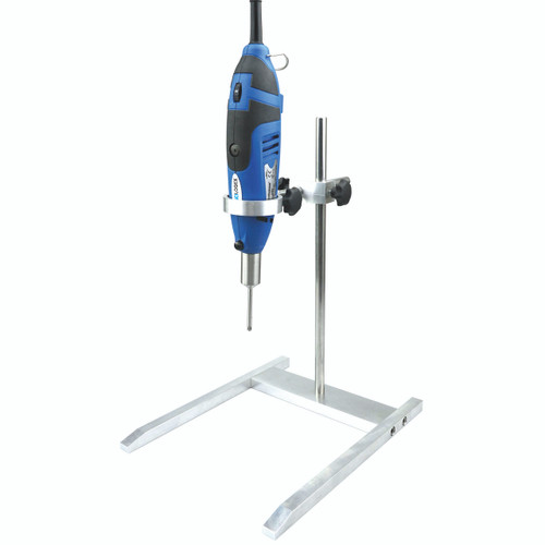 D160 Homogenizer Motor & Stand