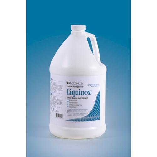 Liquinox