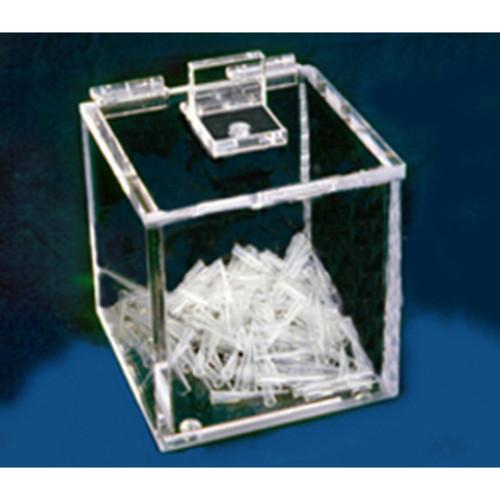 Pipette Tip Disposal Box