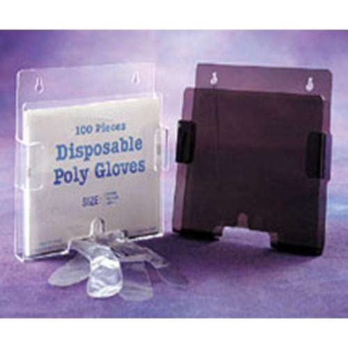 Poly-Glove Dispenser