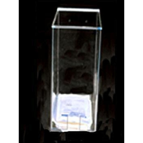 Sterile Glove Dispenser (Clear)