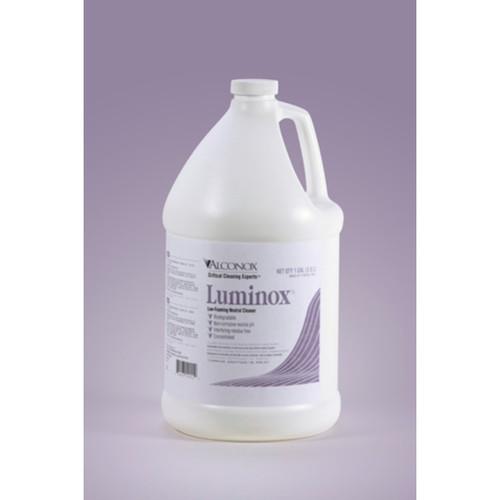 Luminox - 15 Gal. Drum