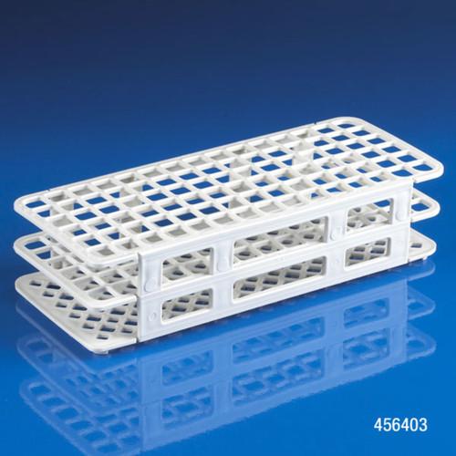 Snap-N-Rack, 12ml & 13ml Microcentrifuge Tube Rack