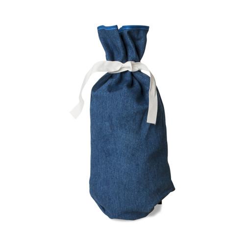 Frigimat Junior Dry Ice Maker Replacement Bag