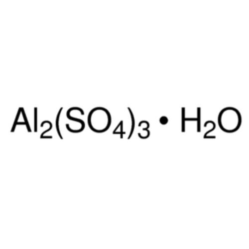Aluminum Sulfate Hydrate, ACS Grade