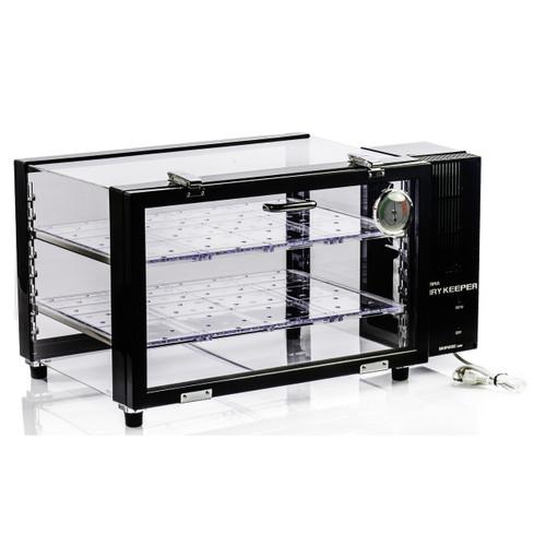 Dry-Keeper PVC Horizontal Auto-Desiccator Cabinet, 2CU