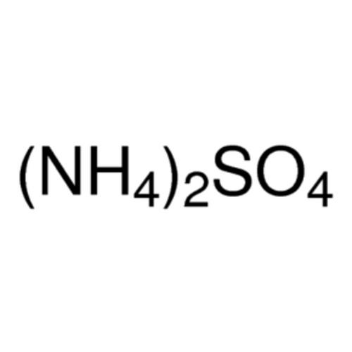 Ammonium Sulfate, ACS Grade