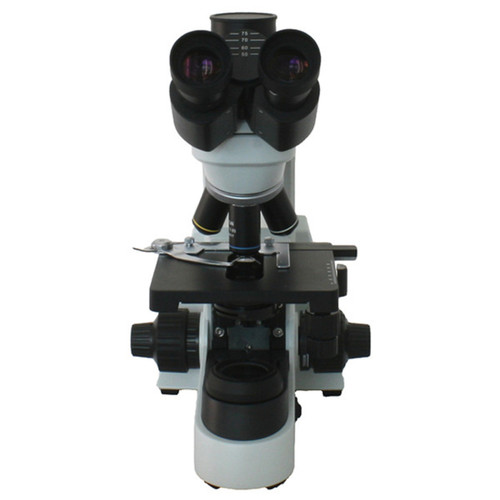 UX-1 Trinocular Plan Achro Microscope