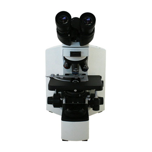 RB40 Clinical Microscope (Phase Package)