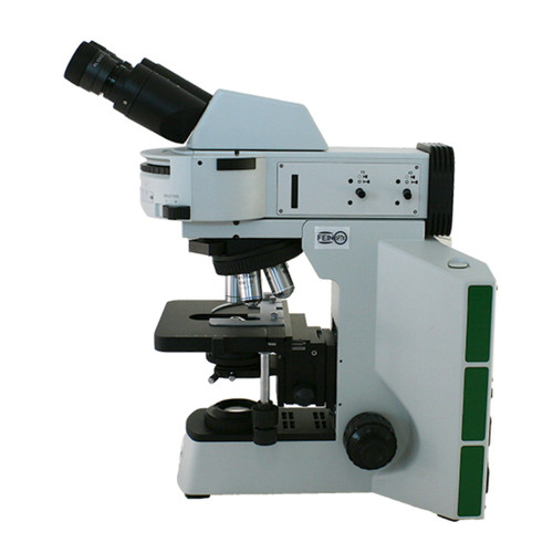 RB40 Clinical Microscope (Fluorescence Package)