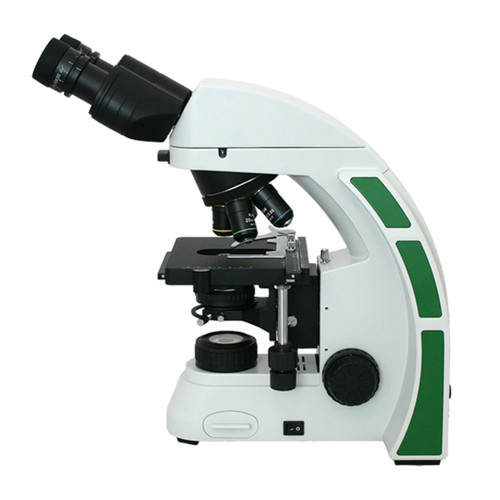 RB30 Laboratory Microscope (PH-Bi Package)