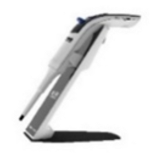 Benchmate E Electronic Pipette Charging Stand