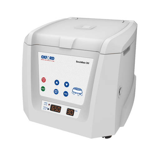 BenchMate C6V Clinical Centrifuge