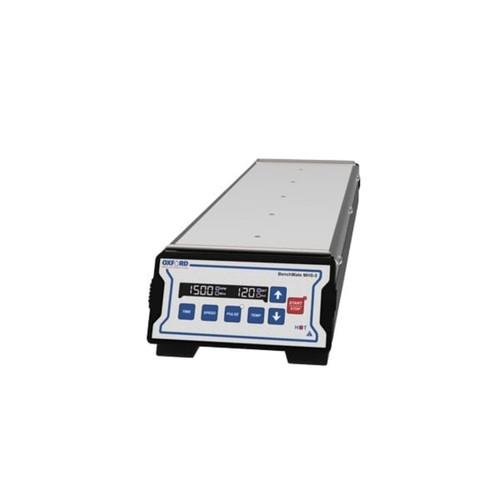 BenchMate 5-Position Magnetic Hotplate Stirrer