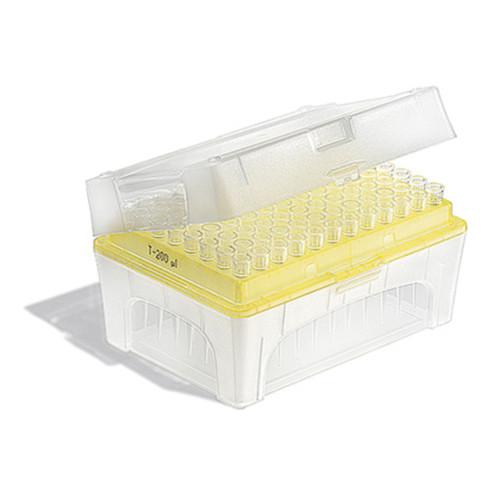 Non-Sterile Pipette TipBox Refill