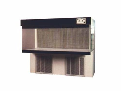 4010 Console Series Horizontal Laminar Flow Hood