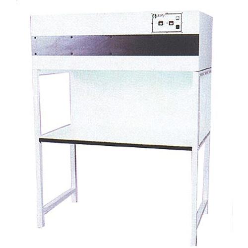 5010 Console Series Vertical Laminar Flow Hood