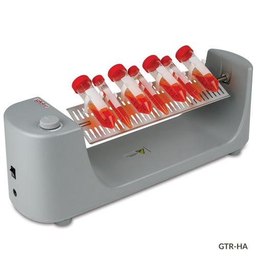 GTR-HA Analog Tube Rotator
