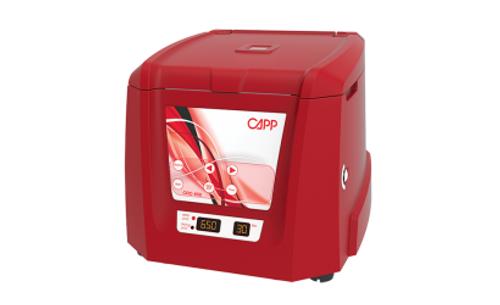 Capp Clinical Centrifuge