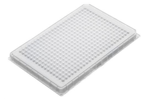 PurePlus 384 PCR Plate (CS/100)