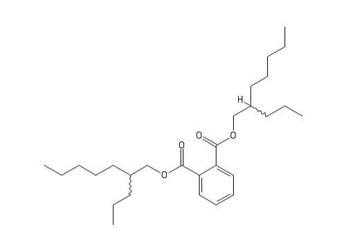 """Dipropylheptyl Phthalate;""""CAS #= 53306-54-0"""""""