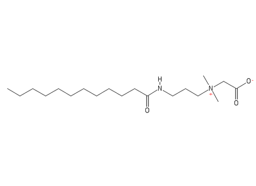 "Cocoamidopropyl Betaine CAPB;""CAS #=86438-79-1"""