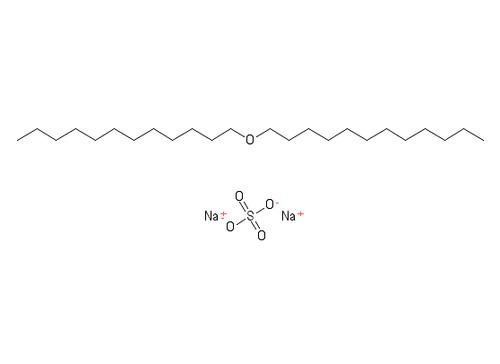"""Sodium Lauryl Ether Sulfate 70%;""""CAS #=68585-34-2"""""""