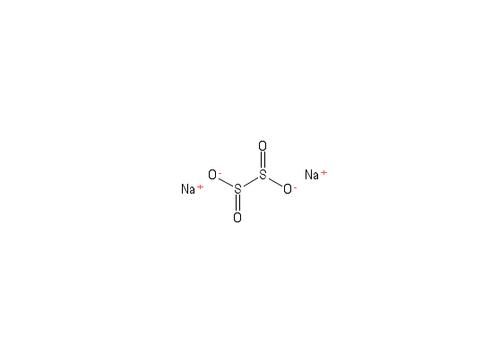 """Sodium Hydrosulfite 90%;""""CAS #=7775-14-6"""""""