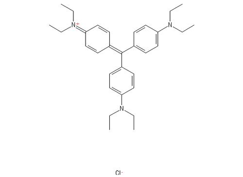 """BasicViolet4;""""CAS #=2390-59-2"""""""