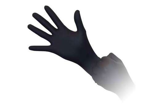 Aurelia Bold Glove