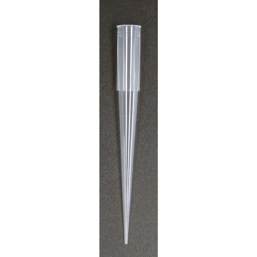 Scilogex 100-1000ul MicroPette Universal Tips, Clear Color, Bulk