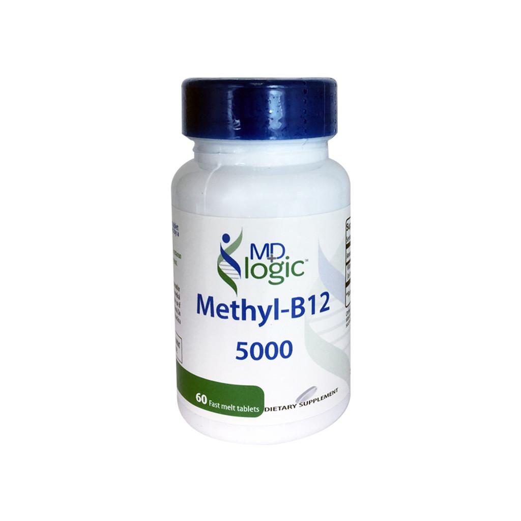 Methyl-B12 5000