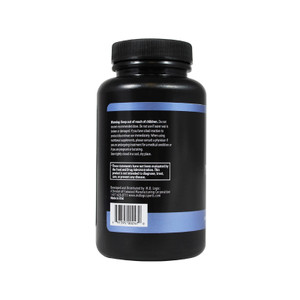 L-Carnitine  - Buy One Get One FREE