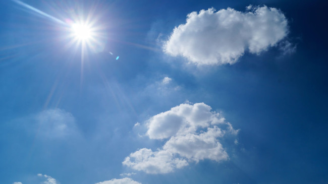 What is Vitamin D3?