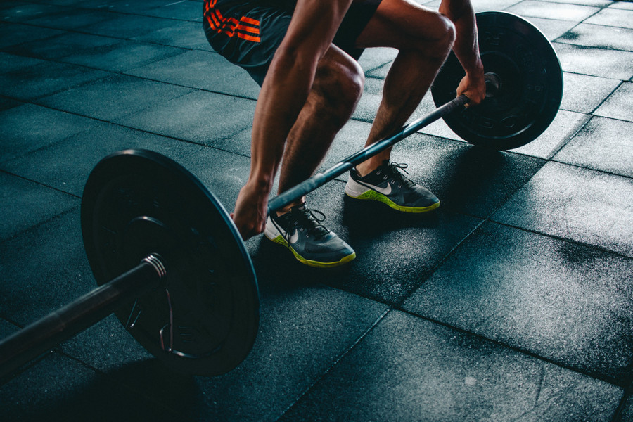 Supplements to Take for Speedy Post-Workout Recovery