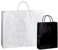 bag-wrapping3.jpg