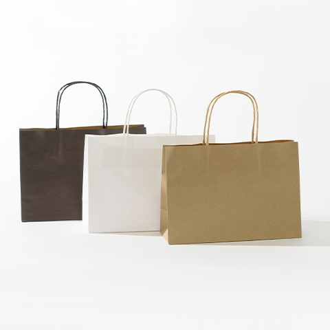 bags-wrapping-photogallery1.png