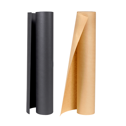 bags-wrapping-photogallery2.png