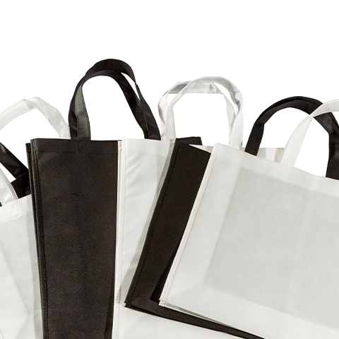 bags-wrapping-photogallery4.png