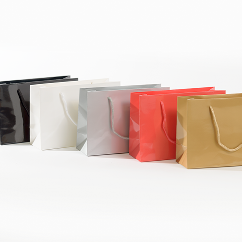 bags-wrapping-photogallery5.png