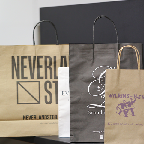 bags-wrapping-photogallery6.png